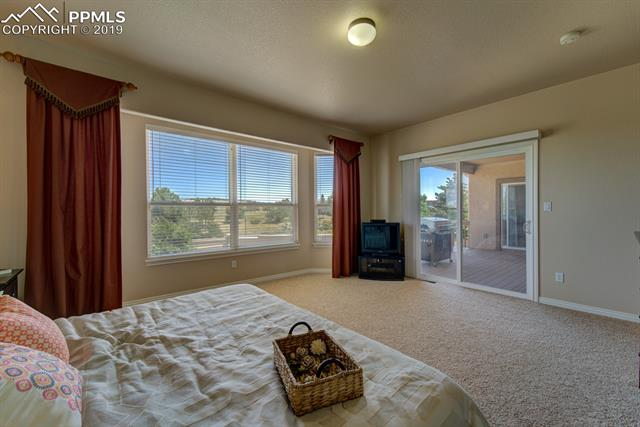 MLS# 3820919 - 11 - 3654 Oak Meadow Drive, Colorado Springs, CO 80920