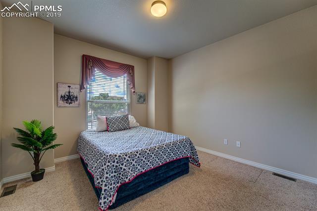 MLS# 3820919 - 14 - 3654 Oak Meadow Drive, Colorado Springs, CO 80920