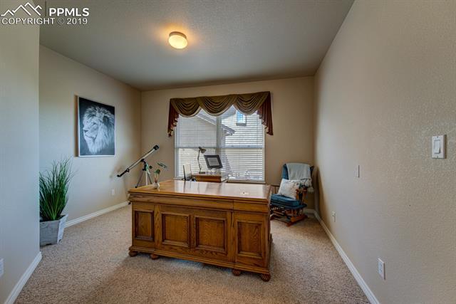 MLS# 3820919 - 15 - 3654 Oak Meadow Drive, Colorado Springs, CO 80920