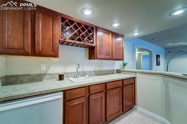 MLS# 3820919 - 20 - 3654 Oak Meadow Drive, Colorado Springs, CO 80920