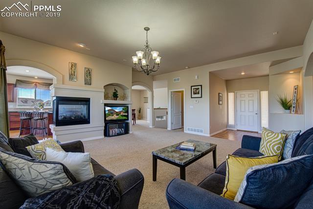 MLS# 3820919 - 3 - 3654 Oak Meadow Drive, Colorado Springs, CO 80920