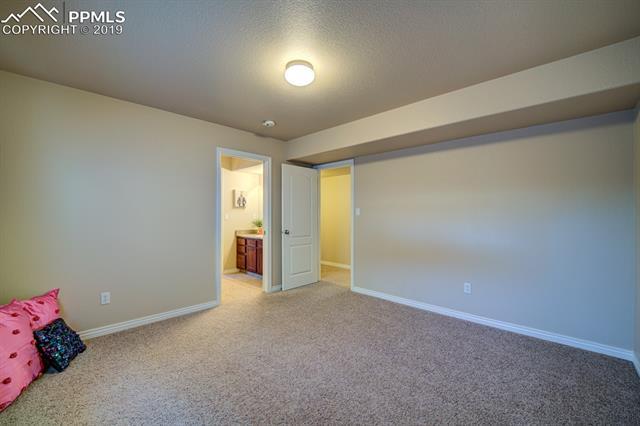 MLS# 3820919 - 21 - 3654 Oak Meadow Drive, Colorado Springs, CO 80920