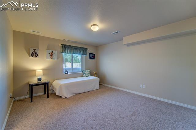 MLS# 3820919 - 22 - 3654 Oak Meadow Drive, Colorado Springs, CO 80920