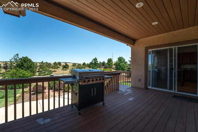 MLS# 3820919 - 24 - 3654 Oak Meadow Drive, Colorado Springs, CO 80920