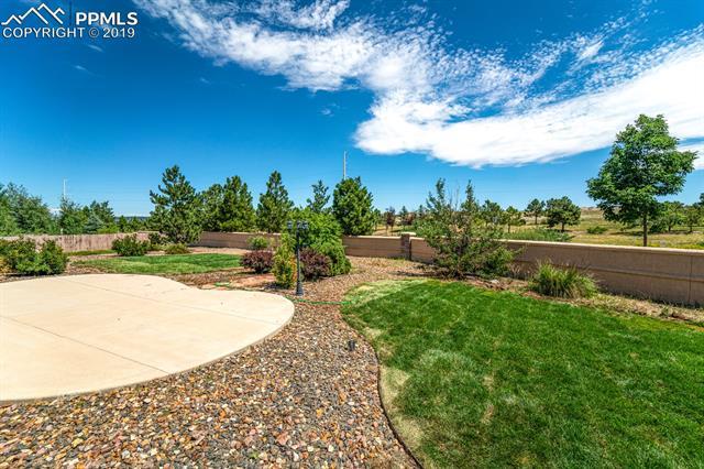 MLS# 3820919 - 26 - 3654 Oak Meadow Drive, Colorado Springs, CO 80920
