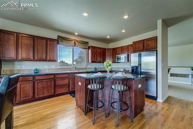 MLS# 3820919 - 5 - 3654 Oak Meadow Drive, Colorado Springs, CO 80920