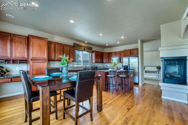 MLS# 3820919 - 6 - 3654 Oak Meadow Drive, Colorado Springs, CO 80920