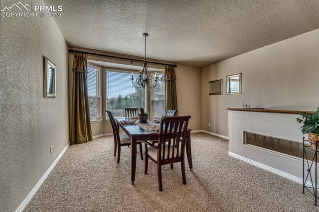 MLS# 3820919 - 8 - 3654 Oak Meadow Drive, Colorado Springs, CO 80920