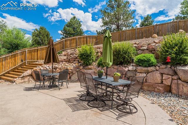 MLS# 7988712 - 11 - 1365 Casson Court, Colorado Springs, CO 80919