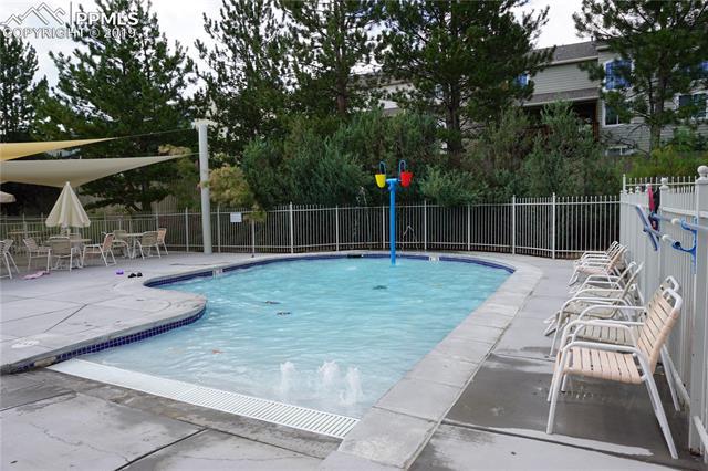 MLS# 6664089 - 1 - 19351  E Berry Place, Aurora, CO 80015