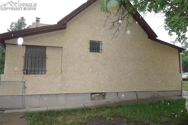 MLS# 5244344 - 12 - 3168 W Pikes Peak Avenue, Colorado Springs, CO 80904