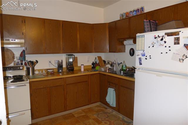 MLS# 5244344 - 7 - 3168 W Pikes Peak Avenue, Colorado Springs, CO 80904