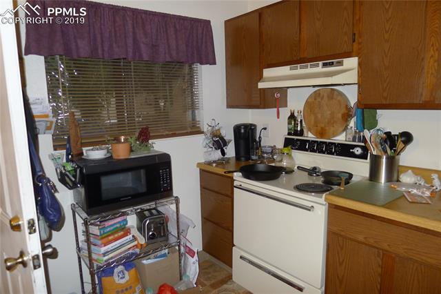MLS# 5244344 - 8 - 3168 W Pikes Peak Avenue, Colorado Springs, CO 80904
