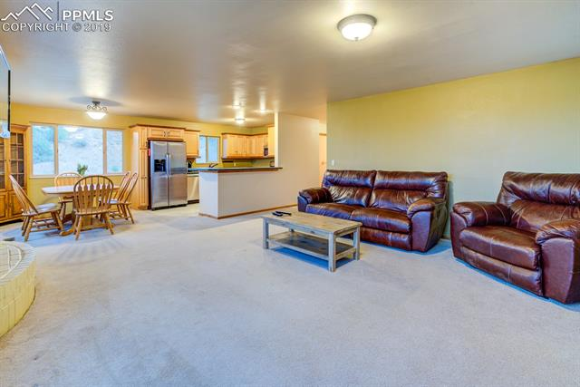 MLS# 6881530 - 1 - 1000  County 107 Road, Florence, CO 81226