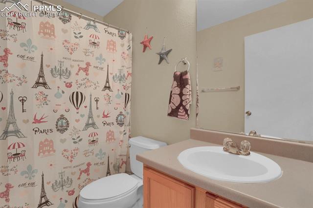 MLS# 3747290 - 20 - 7852 Firecracker Trail, Fountain, CO 80817