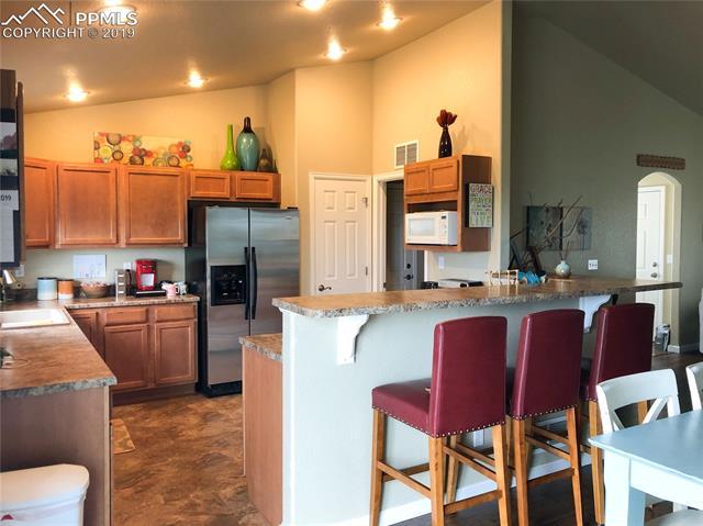 MLS# 4997605 - 1 - 11909  Corbu Heights, Peyton, CO 80831