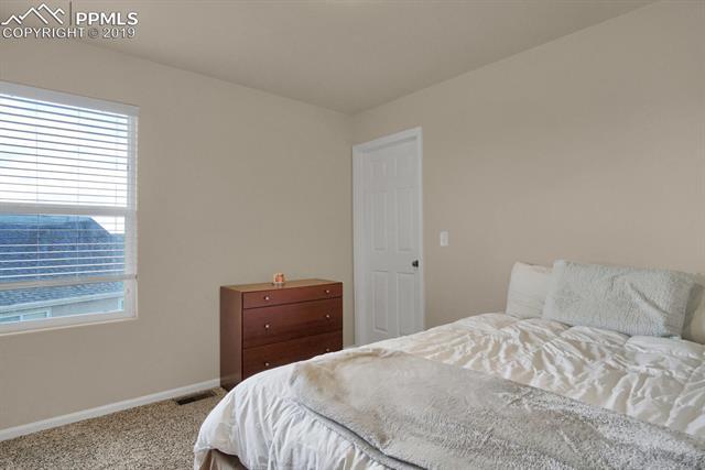 MLS# 4910024 - 1 - 7238  Red Cardinal Loop, Colorado Springs, CO 80908