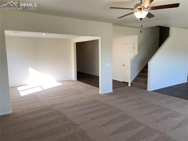 MLS# 3583278 - 4 - 6151 Meadowbank Lane, Colorado Springs, CO 80925