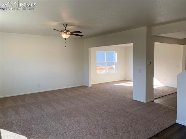 MLS# 3583278 - 7 - 6151 Meadowbank Lane, Colorado Springs, CO 80925