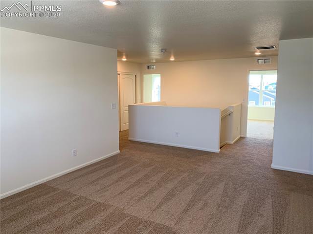 MLS# 3583278 - 9 - 6151 Meadowbank Lane, Colorado Springs, CO 80925