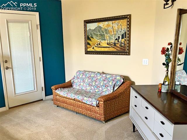MLS# 2516360 - 22 - 464 S Putter Drive, Pueblo West, CO 81007