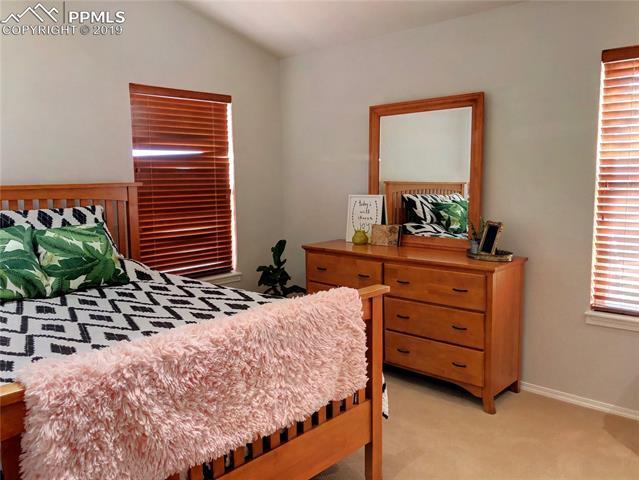 MLS# 2516360 - 28 - 464 S Putter Drive, Pueblo West, CO 81007
