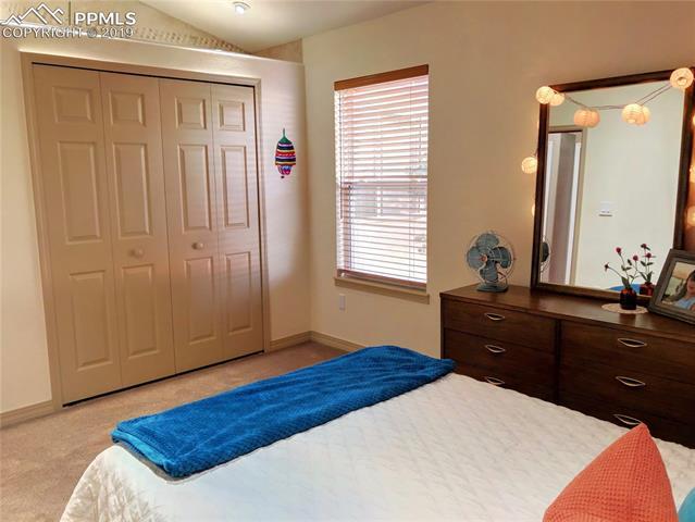 MLS# 2516360 - 31 - 464 S Putter Drive, Pueblo West, CO 81007