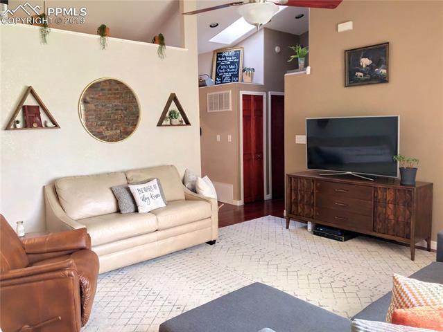 MLS# 2516360 - 6 - 464 S Putter Drive, Pueblo West, CO 81007