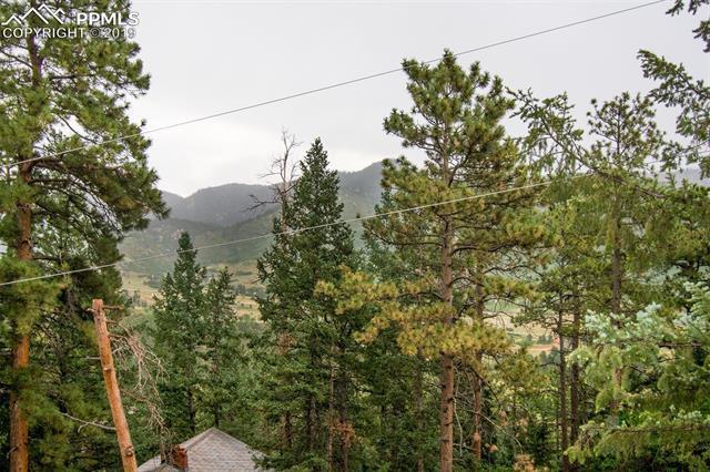 MLS# 5261644 - 1 - 9955  Mountain Road, Cascade, CO 80809