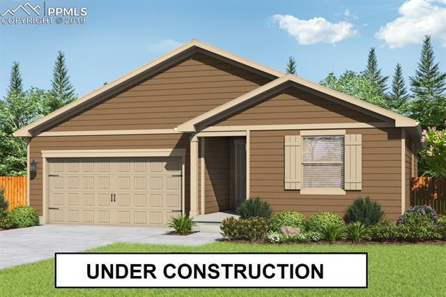 MLS# 2786955 - 2 - 6182 Meadowbank Lane, Colorado Springs, CO 80925