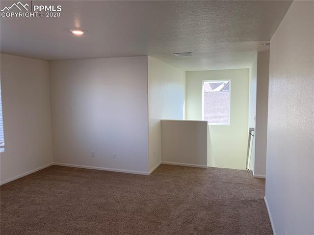 MLS# 2786955 - 11 - 6182 Meadowbank Lane, Colorado Springs, CO 80925