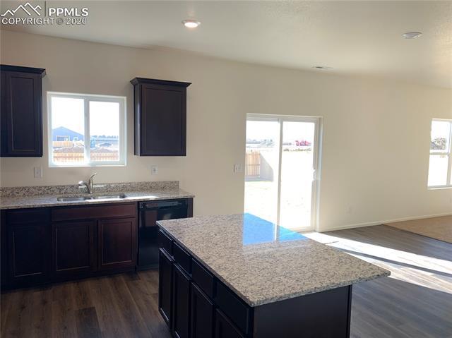 MLS# 2786955 - 3 - 6182 Meadowbank Lane, Colorado Springs, CO 80925