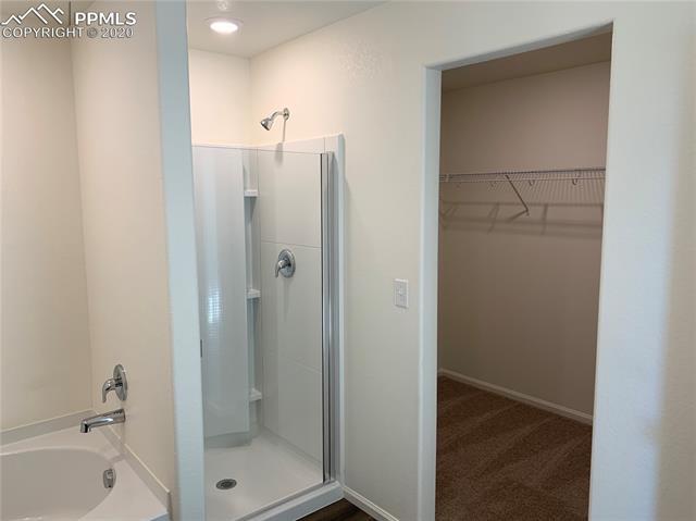 MLS# 2786955 - 7 - 6182 Meadowbank Lane, Colorado Springs, CO 80925