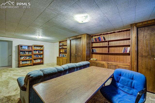 MLS# 4263436 - 33 - 29 Illini Drive, Woodland Park, CO 80863