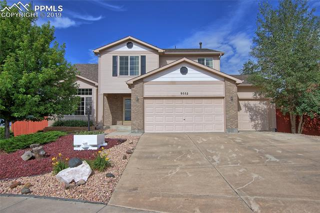MLS# 7129450 - 1 - 9552 Witherbee Drive, Peyton, CO 80831