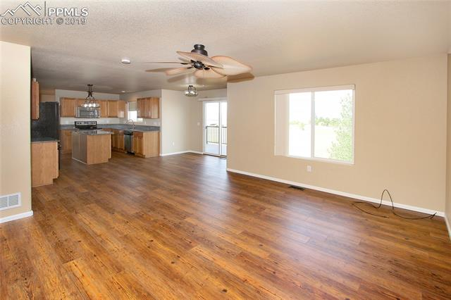 MLS# 7129450 - 18 - 9552 Witherbee Drive, Peyton, CO 80831