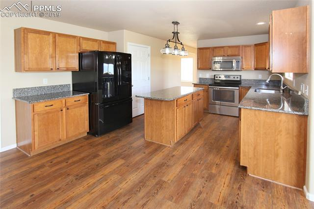 MLS# 7129450 - 3 - 9552 Witherbee Drive, Peyton, CO 80831