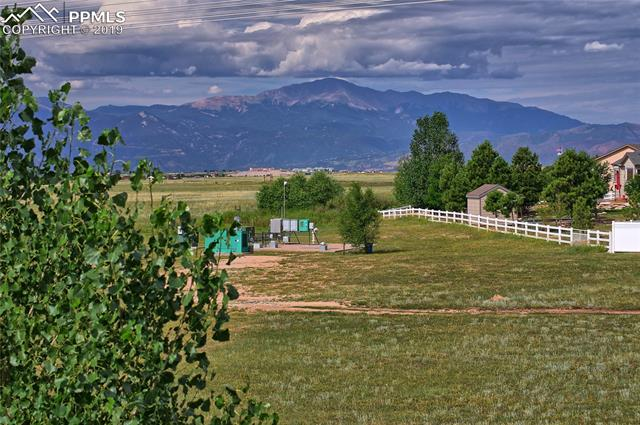 MLS# 7129450 - 6 - 9552 Witherbee Drive, Peyton, CO 80831
