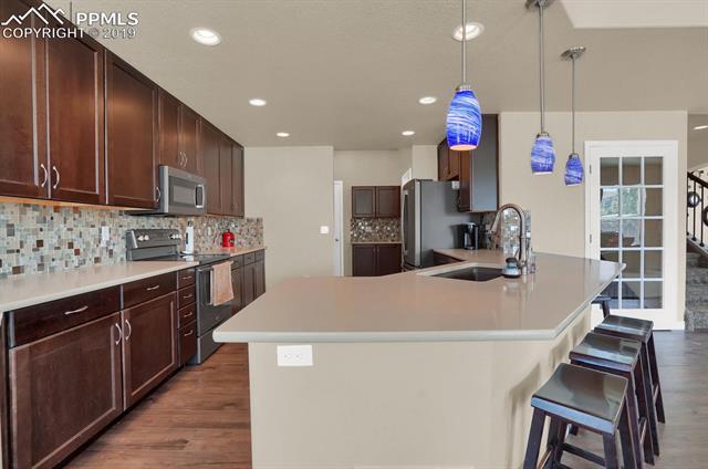 MLS# 6413954 - 12 - 5407 Paddington Creek Place, Colorado Springs, CO 80924