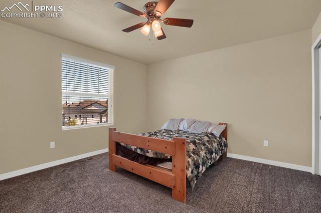 MLS# 6413954 - 19 - 5407 Paddington Creek Place, Colorado Springs, CO 80924