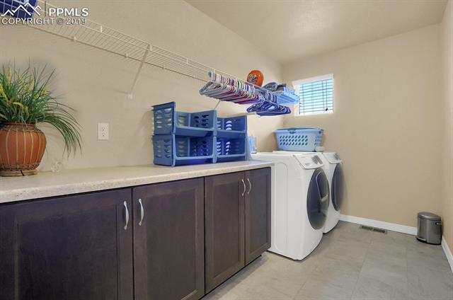 MLS# 6413954 - 20 - 5407 Paddington Creek Place, Colorado Springs, CO 80924