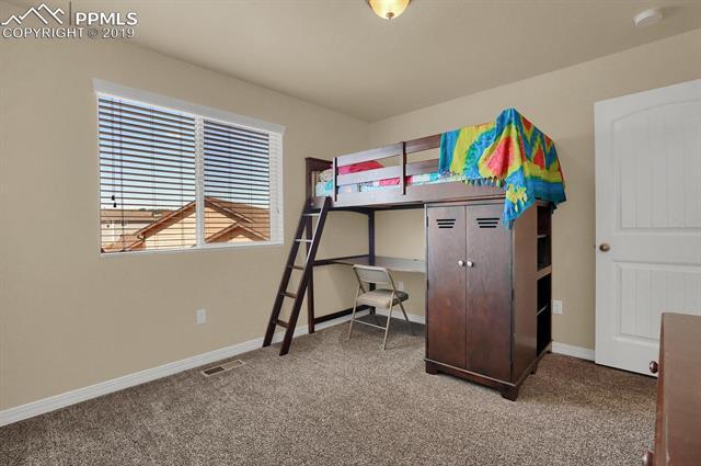 MLS# 6413954 - 22 - 5407 Paddington Creek Place, Colorado Springs, CO 80924