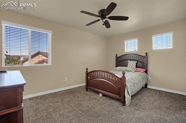 MLS# 6413954 - 23 - 5407 Paddington Creek Place, Colorado Springs, CO 80924