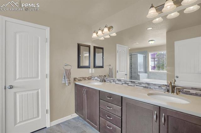 MLS# 6413954 - 25 - 5407 Paddington Creek Place, Colorado Springs, CO 80924