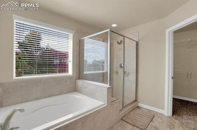 MLS# 6413954 - 27 - 5407 Paddington Creek Place, Colorado Springs, CO 80924