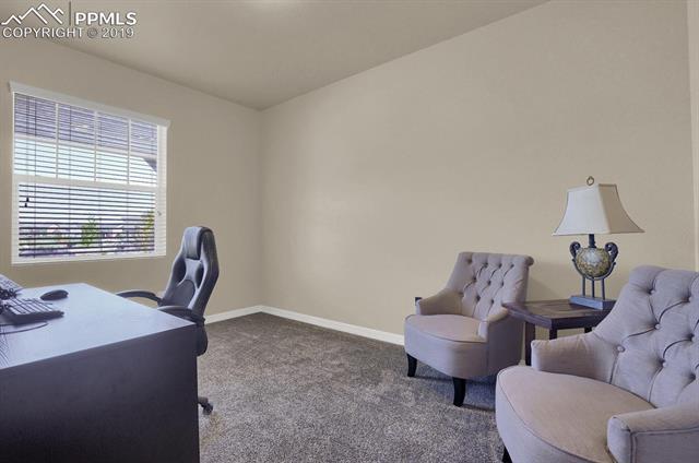MLS# 6413954 - 4 - 5407 Paddington Creek Place, Colorado Springs, CO 80924