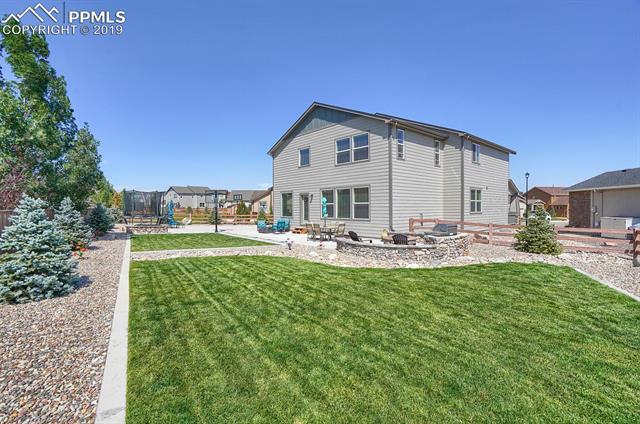 MLS# 6413954 - 34 - 5407 Paddington Creek Place, Colorado Springs, CO 80924