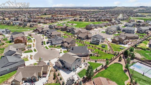 MLS# 6413954 - 41 - 5407 Paddington Creek Place, Colorado Springs, CO 80924