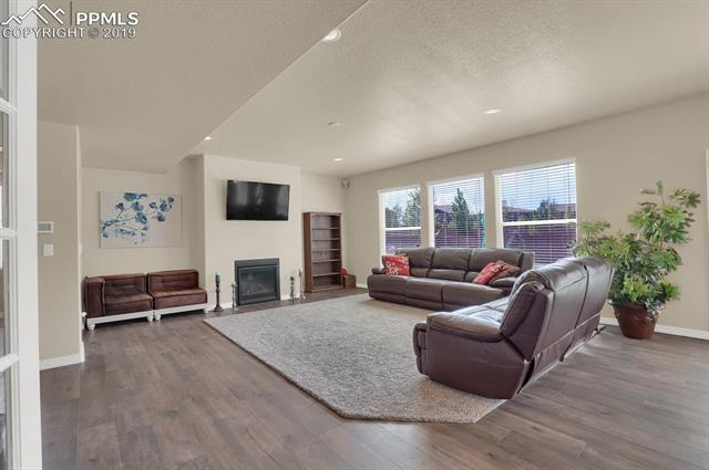 MLS# 6413954 - 9 - 5407 Paddington Creek Place, Colorado Springs, CO 80924