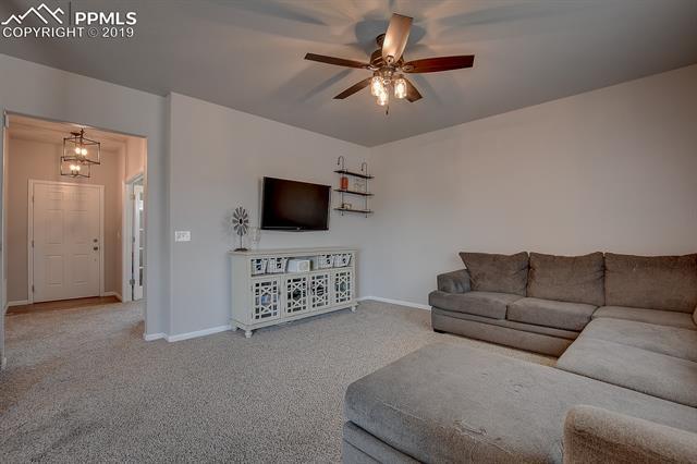 MLS# 4643338 - 14 - 4501 Keagster Drive, Colorado Springs, CO 80911